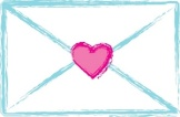 a_white_envelope_sealed_with_a_pink_heart_0071-0904-2517-2061_SMU