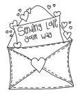 d43b3d01ed08c25484d5e525f6b404a8--digital-stamps-free-cute-envelopes